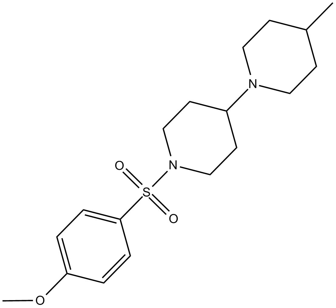 TASIN-1