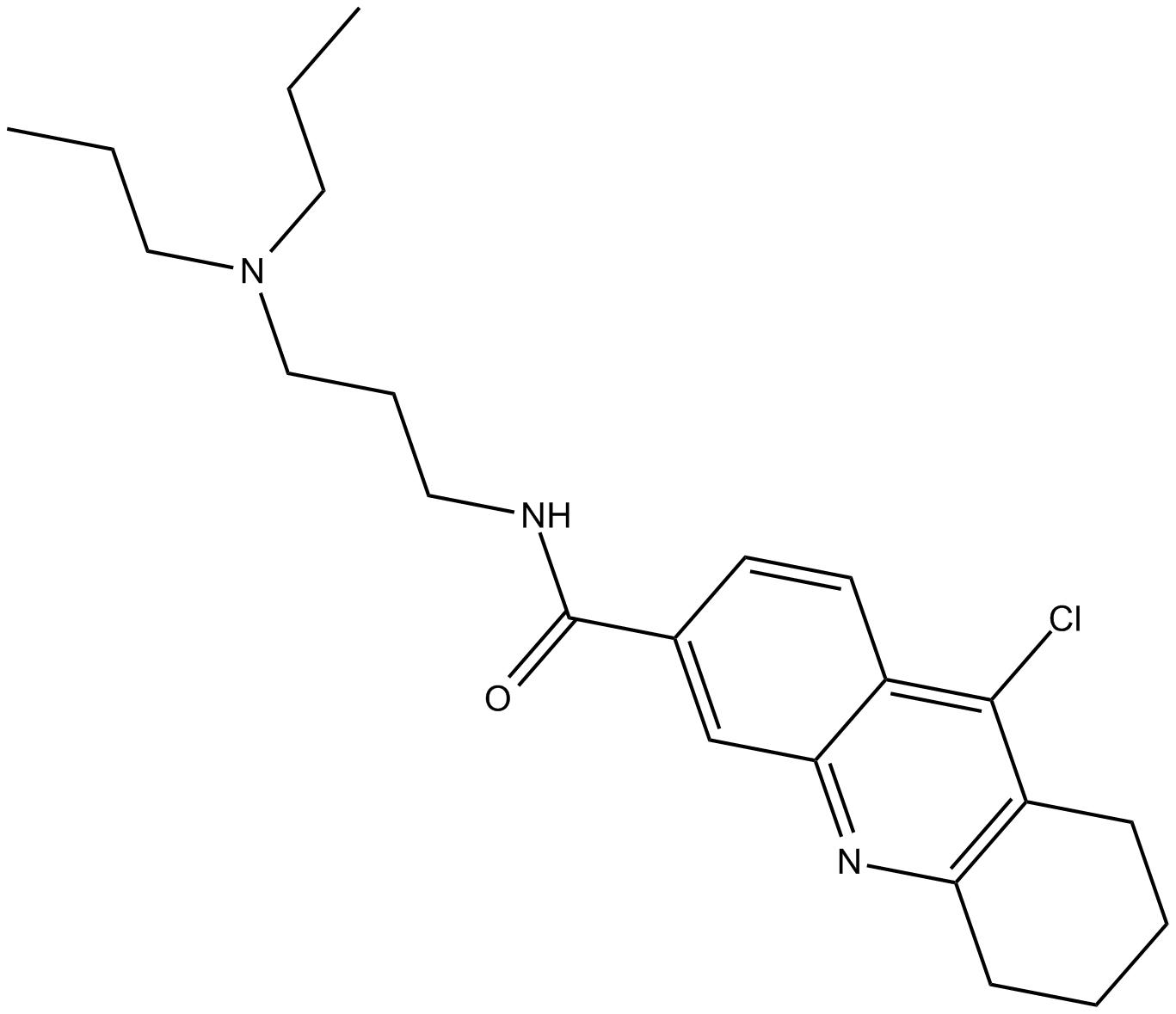 C598-0466