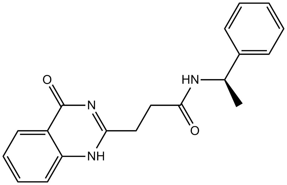 ME0328