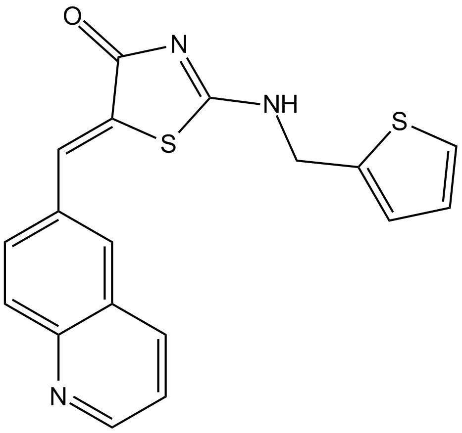 Ro 3306