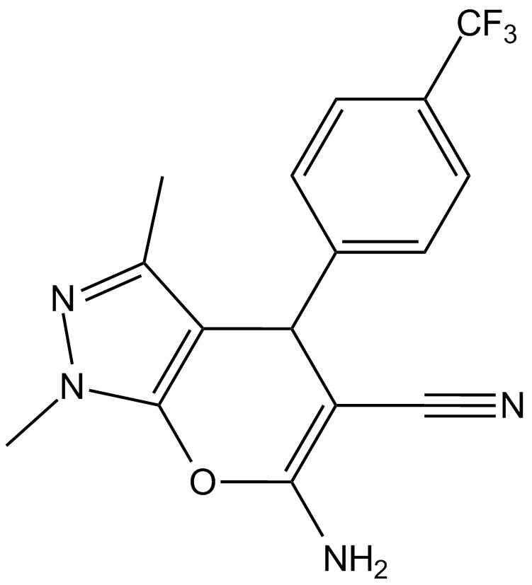 BQU57