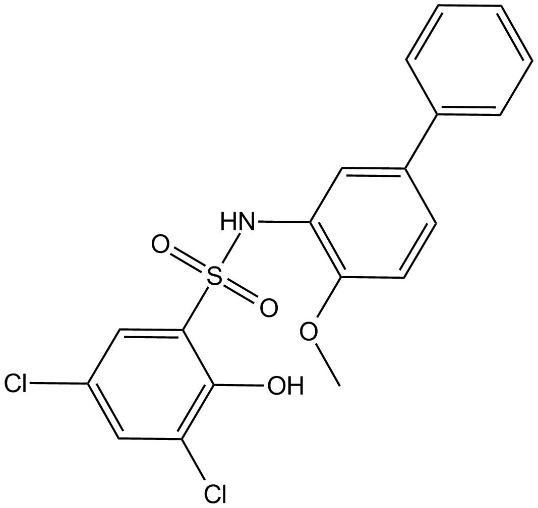 BMS-303141