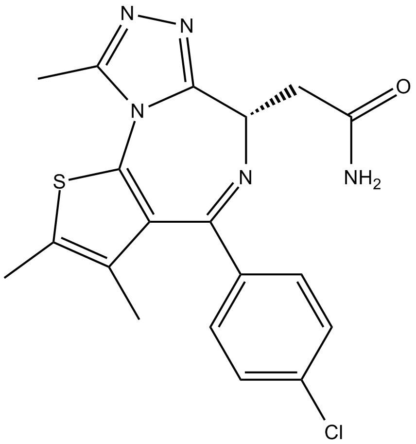 CPI-203