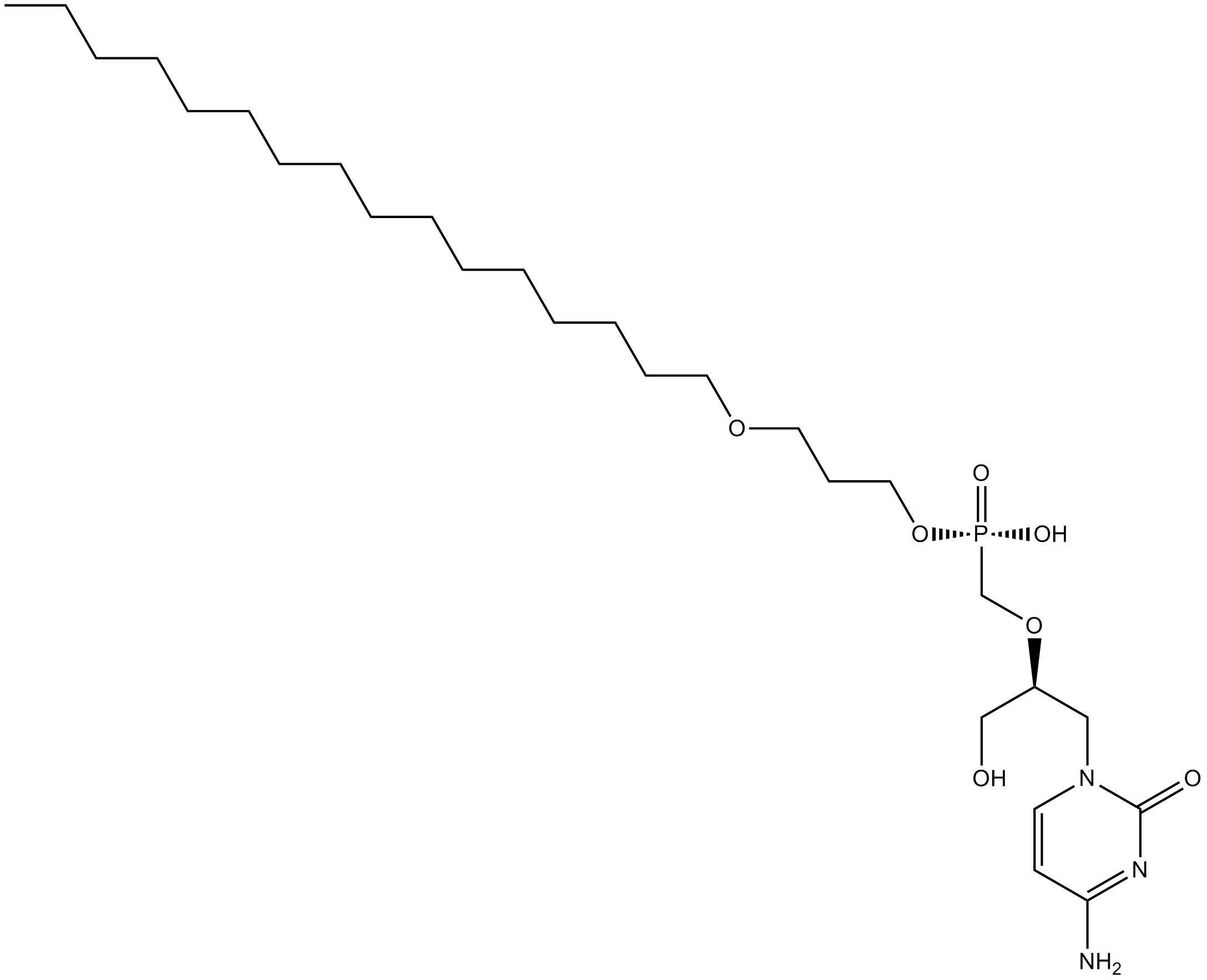 CMX001