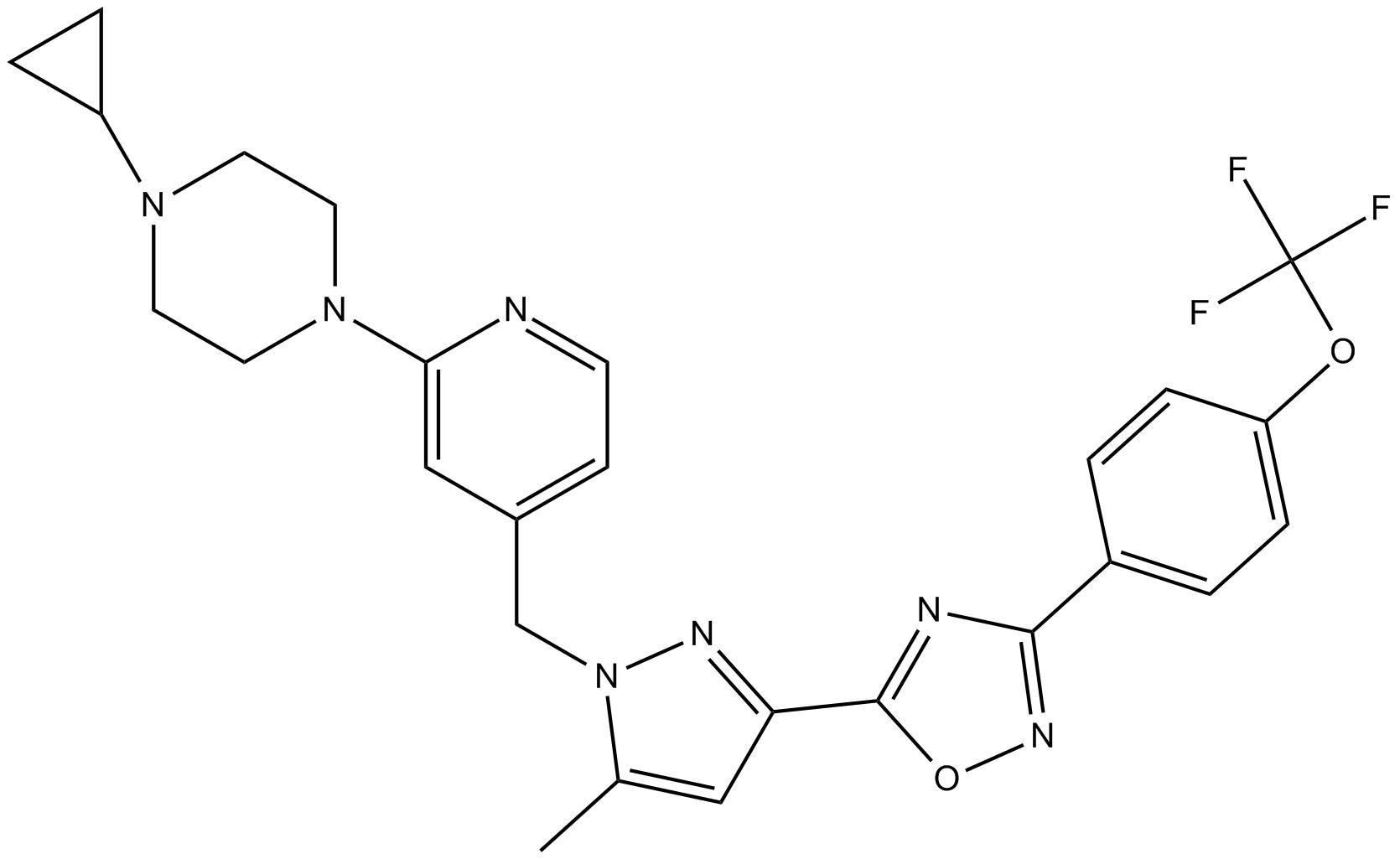 BAY 87-2243
