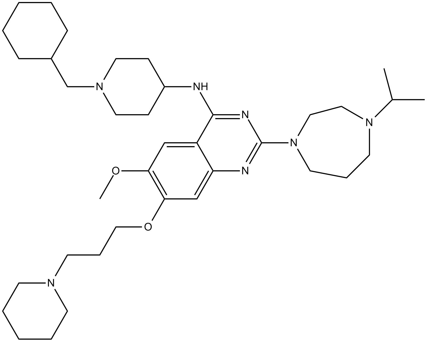 UNC 0631