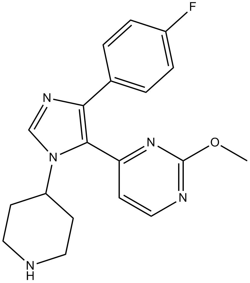 SB 242235