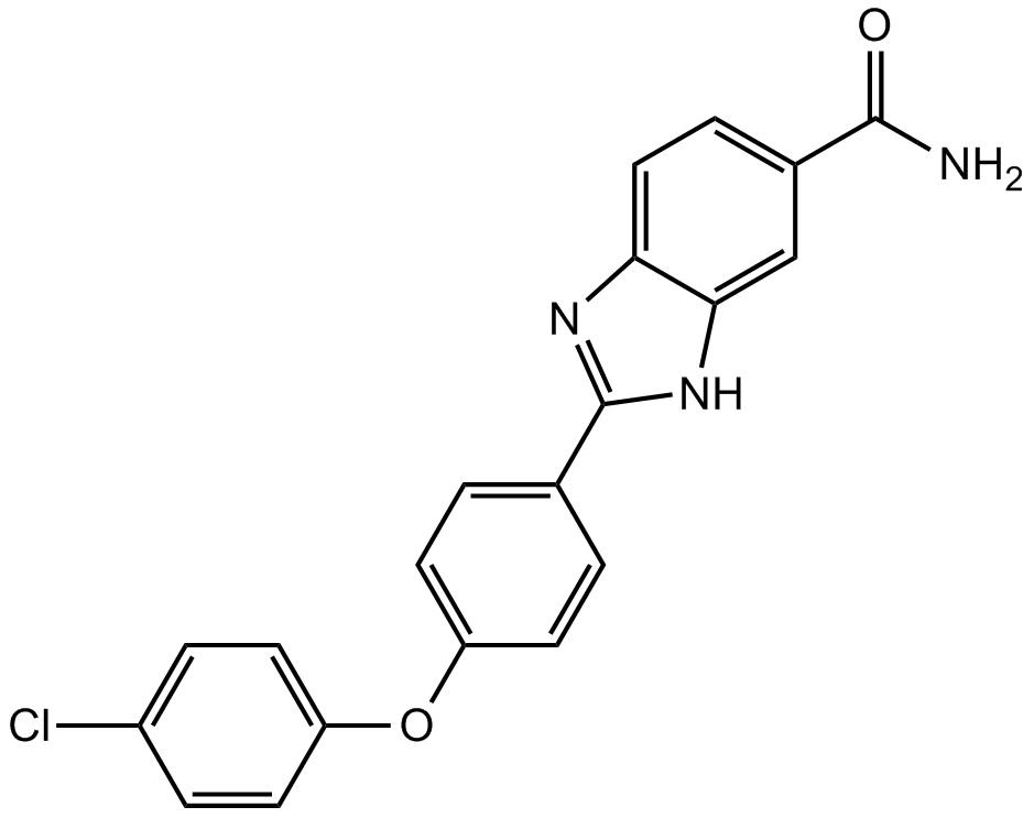 BML-277