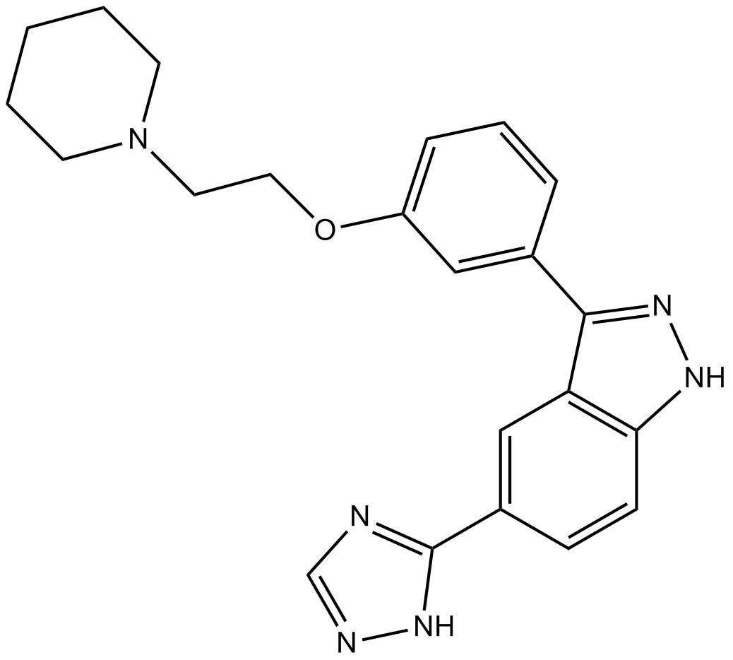 CC-401