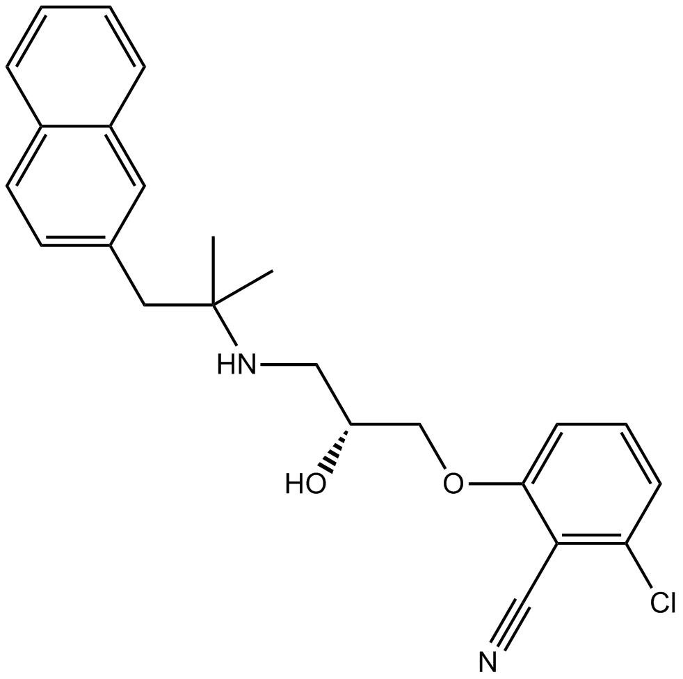 NPS-2143