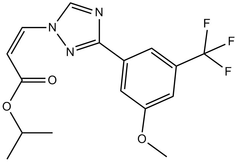 KPT-185