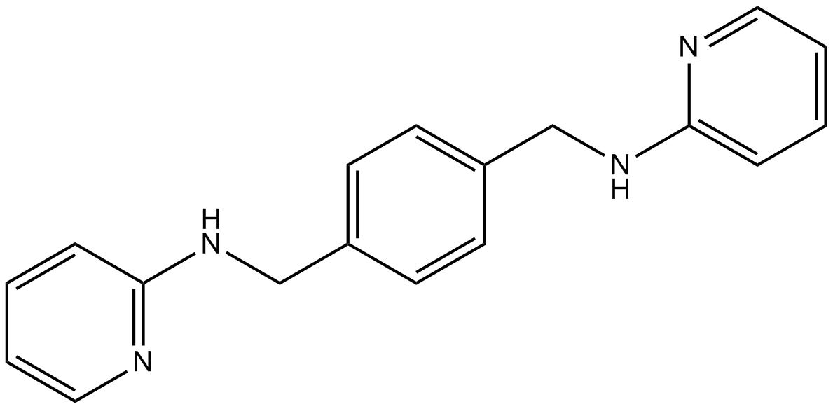 WZ811