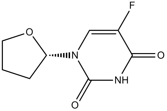 FT-207 (NSC 148958)