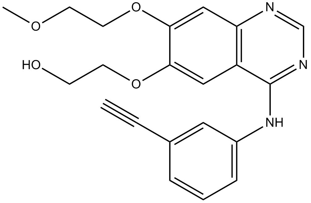 OSI-420