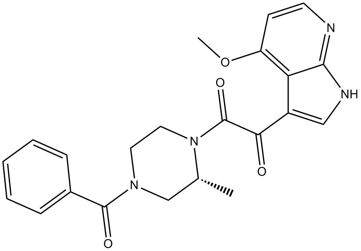BMS-378806