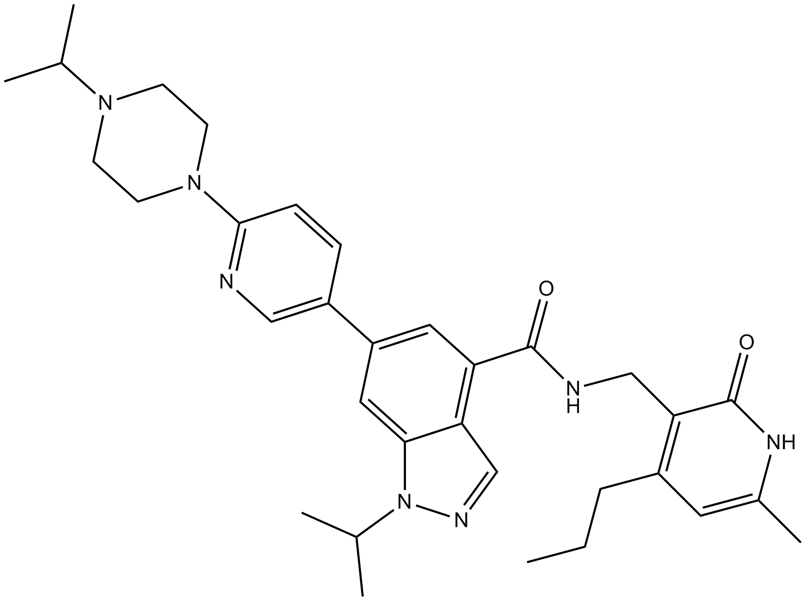 UNC1999