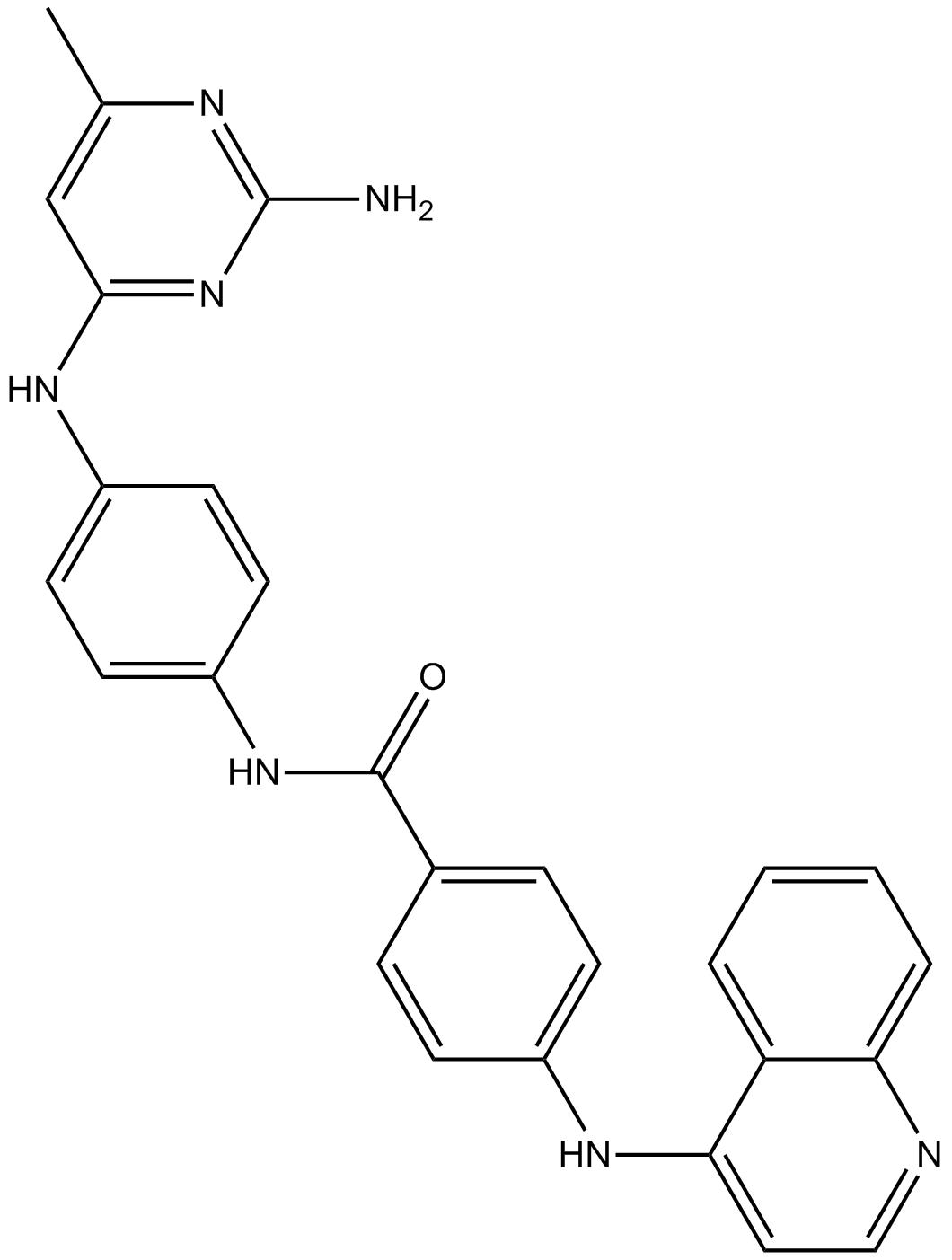 SGI-1027