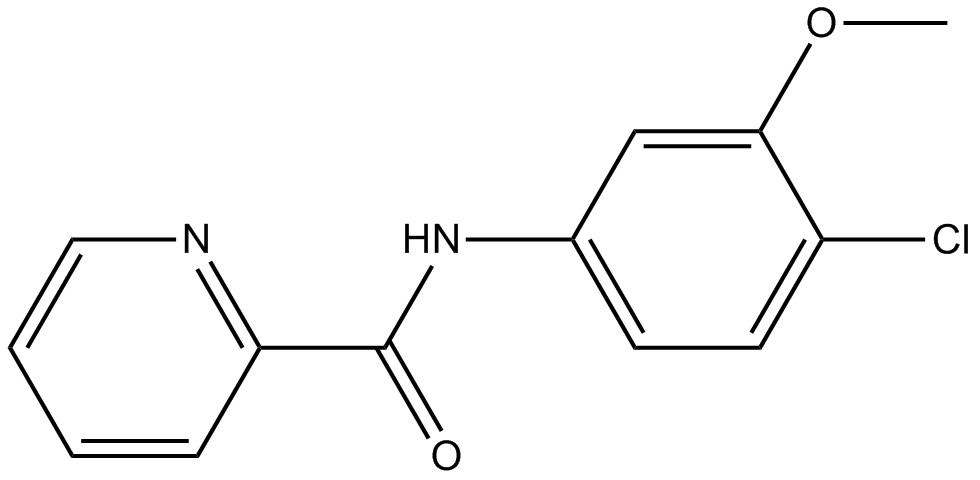 VU 0361737