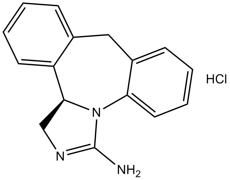 Epinastine HCl