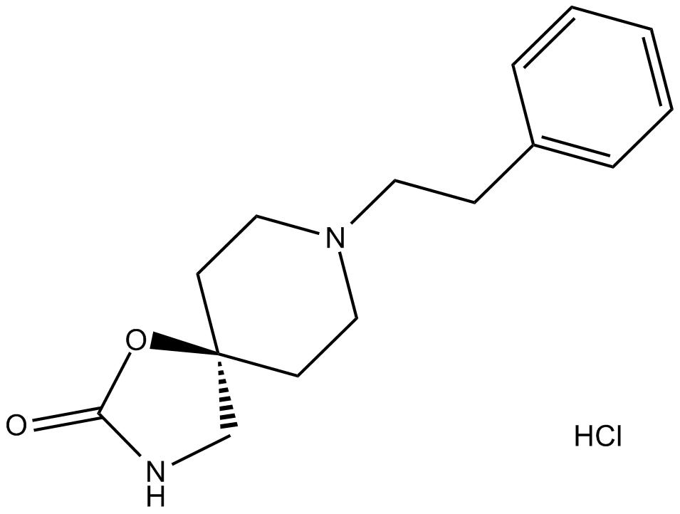 Fenspiride HCl