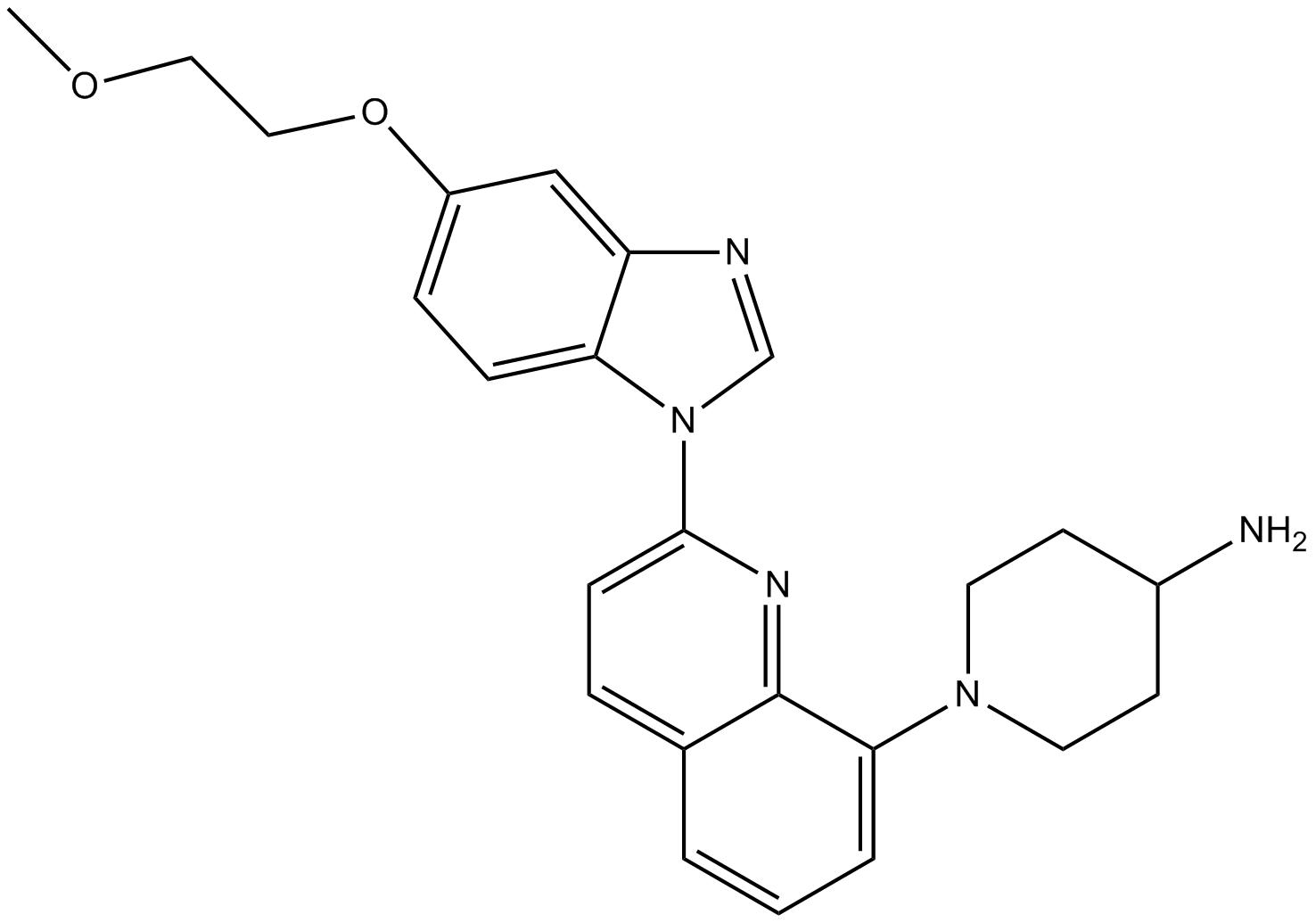 CP-673451