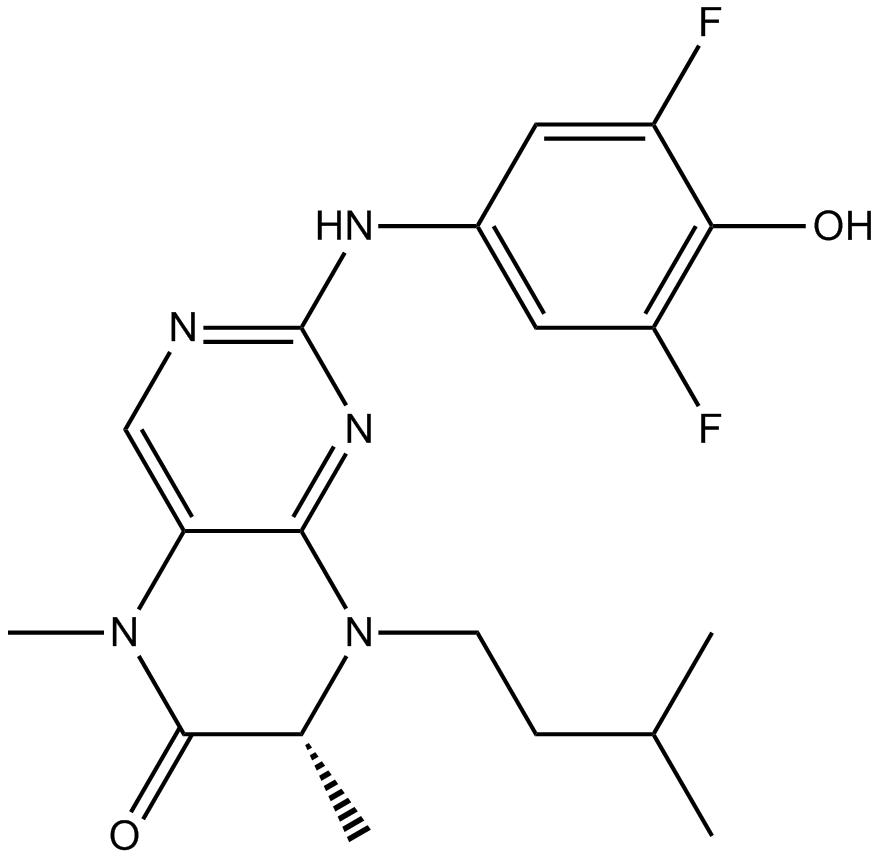 BI-D1870