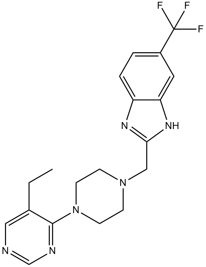 PF-4708671
