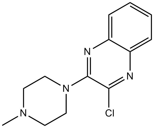 VUF 10166
