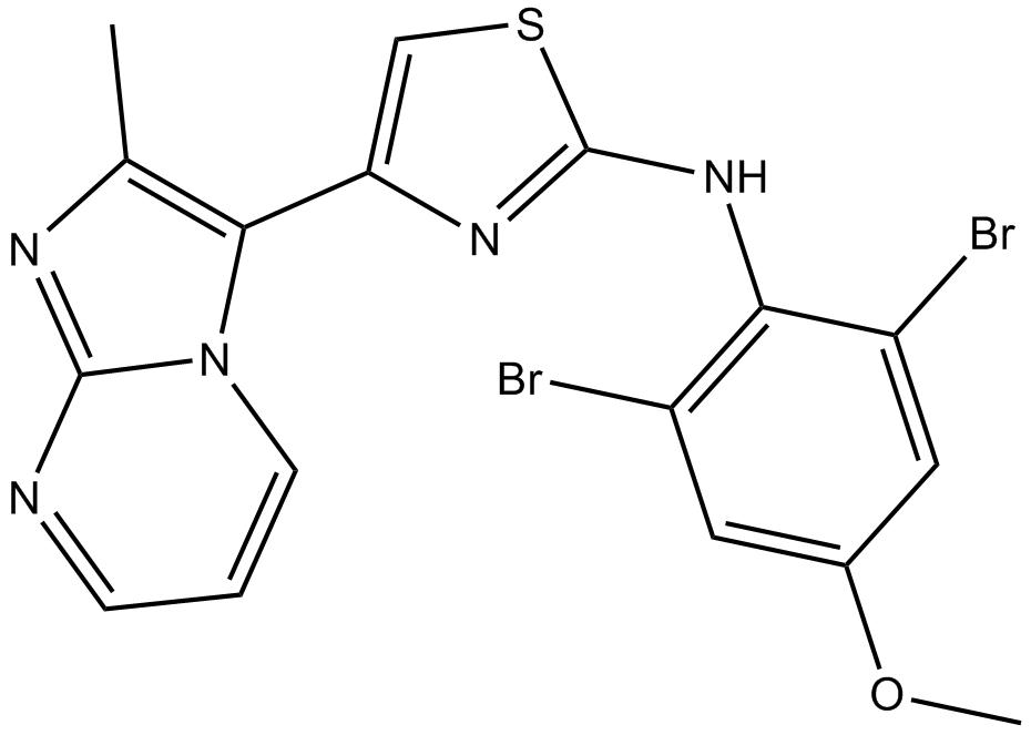 PTC-209