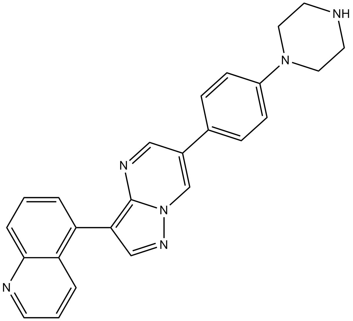 LDN-212854