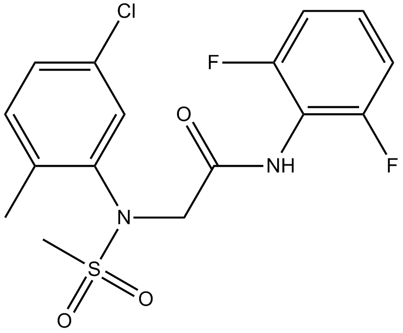FPH1 (BRD-6125)