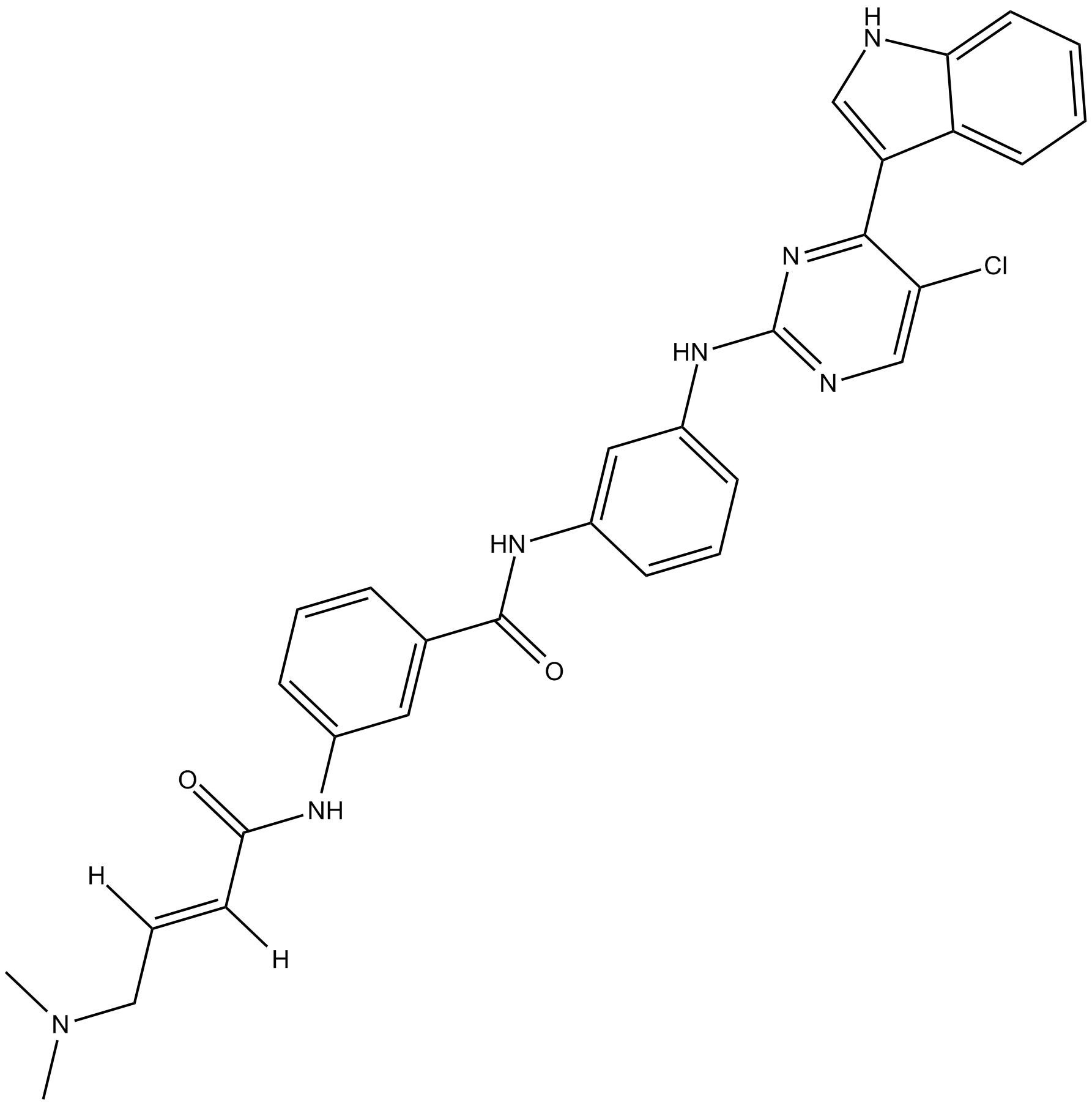 CDK7-IN-1