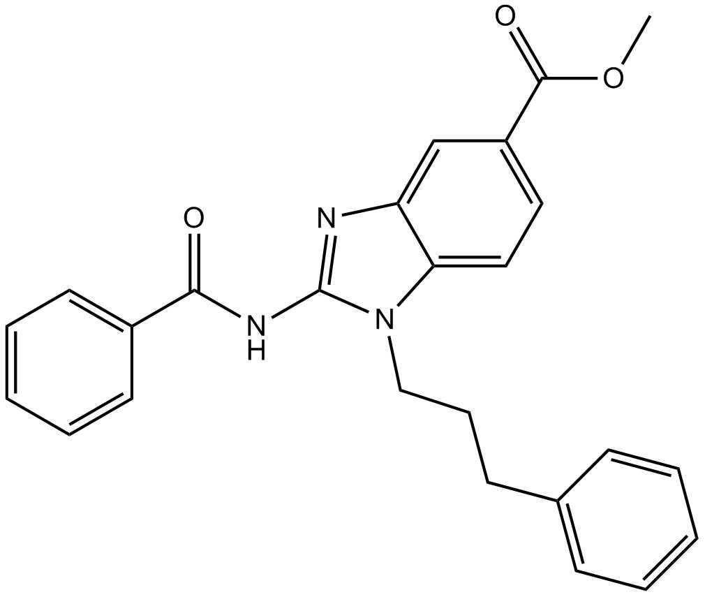 BRD4770