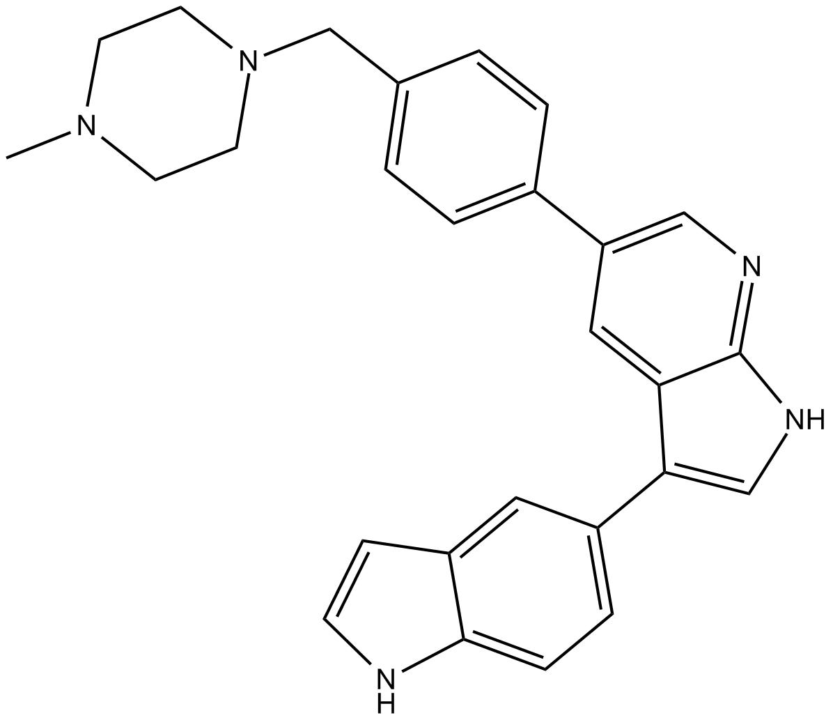 URMC-099