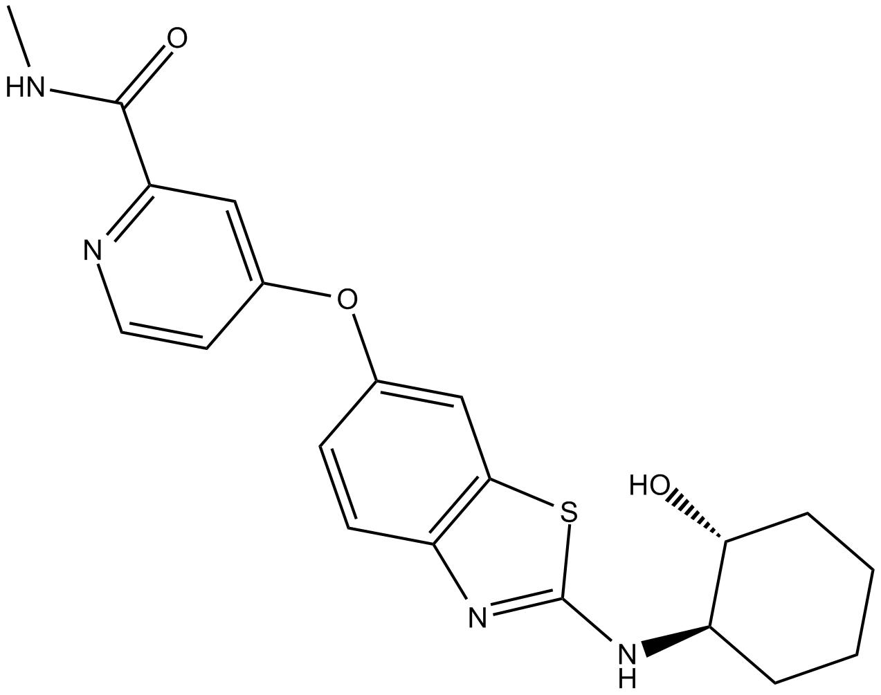 BLZ945