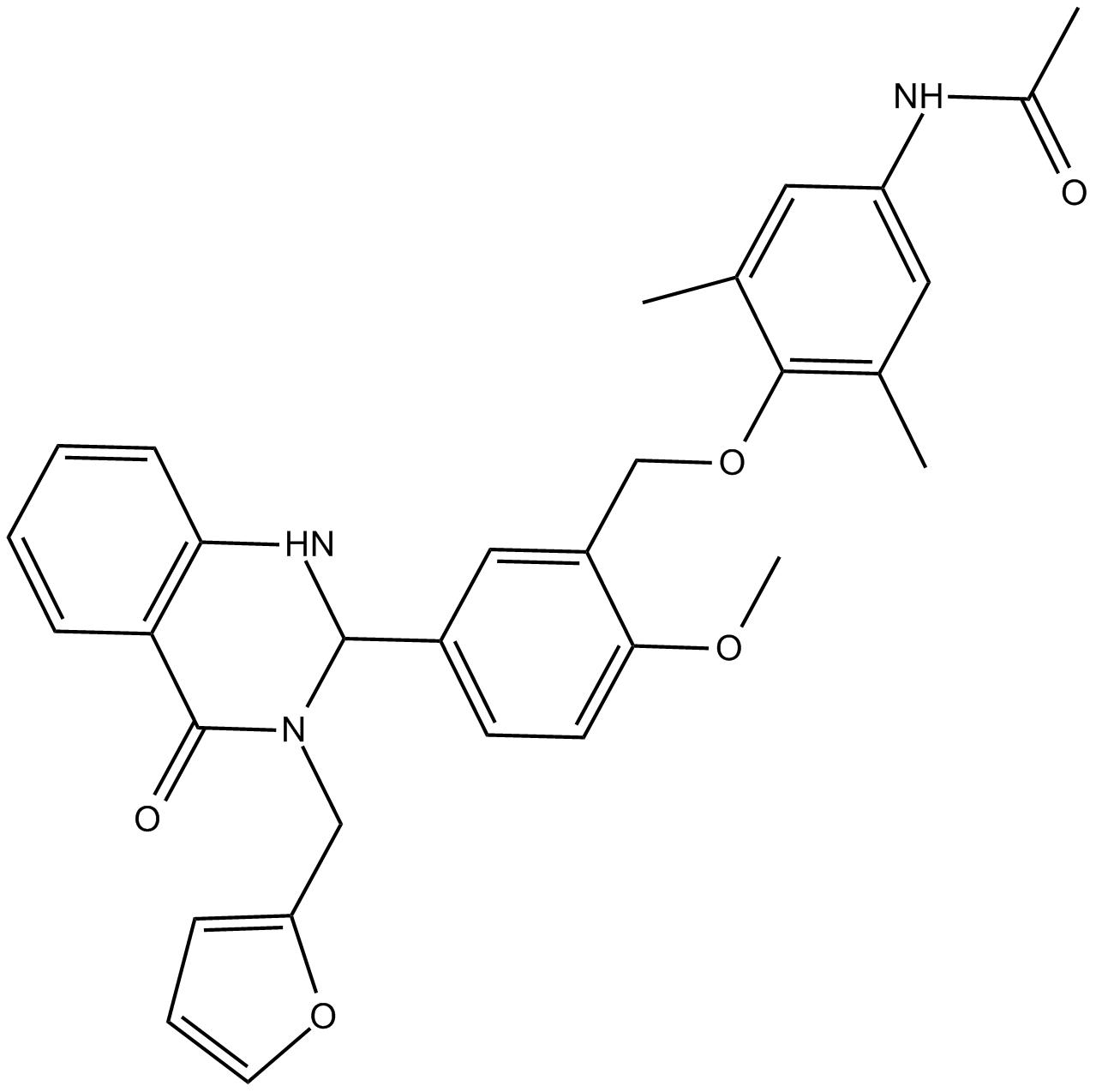 ML224