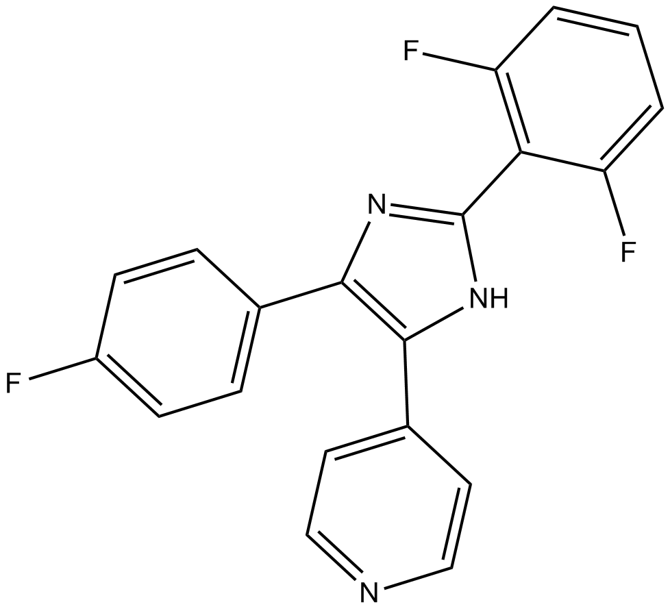 TA 01