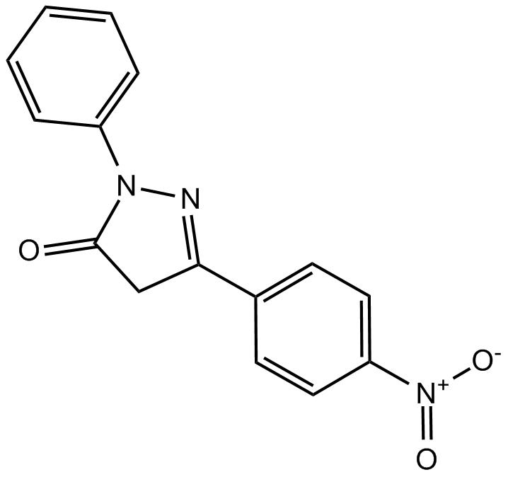 TCS PrP Inhibitor 13