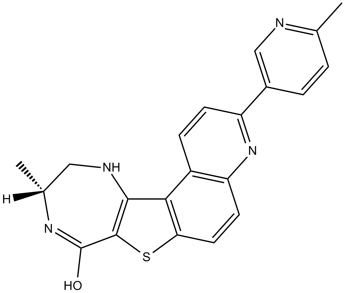 PF-3644022