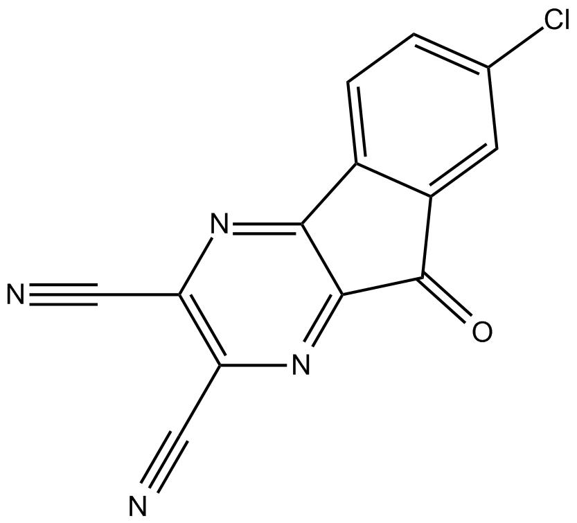 HBX 41108