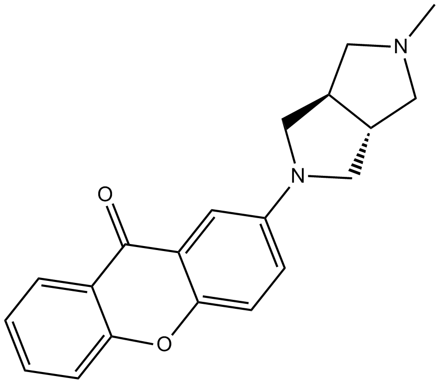 A 844606