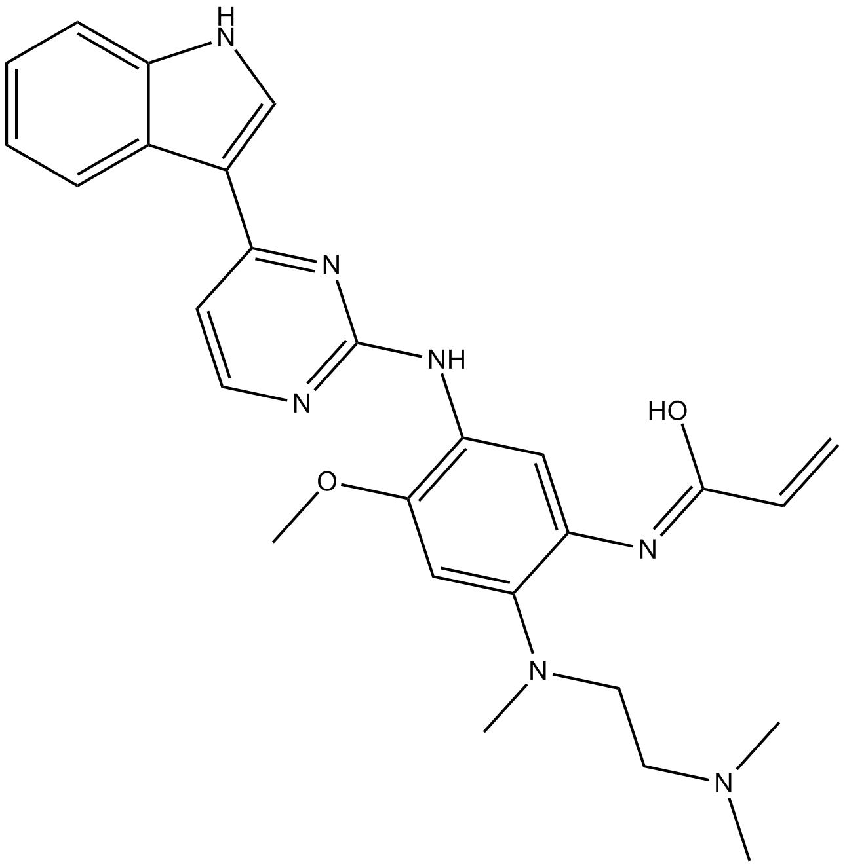 DB07268