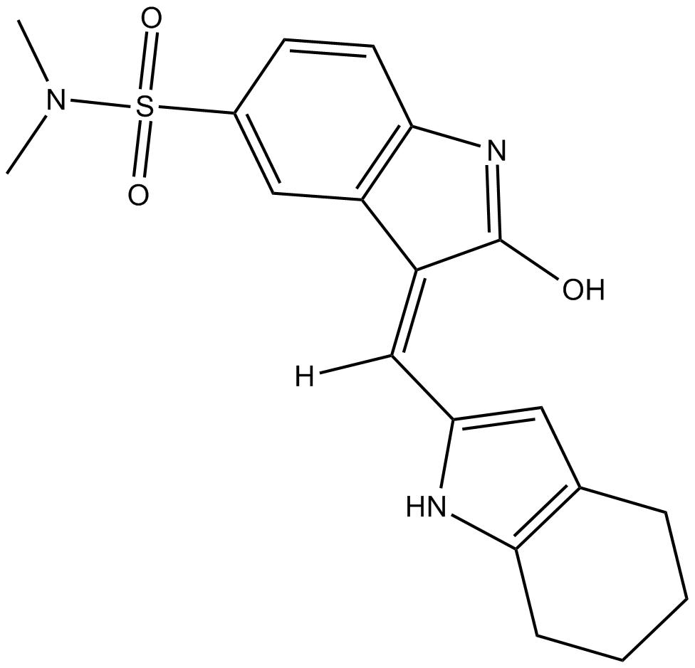 SU6656