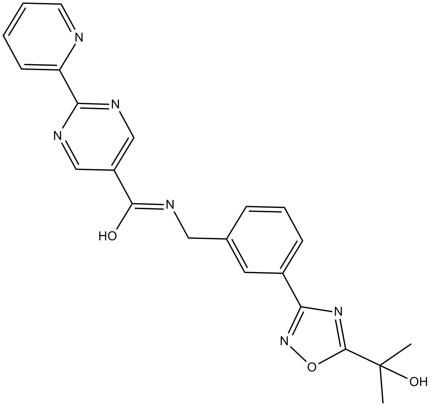 SAR191801