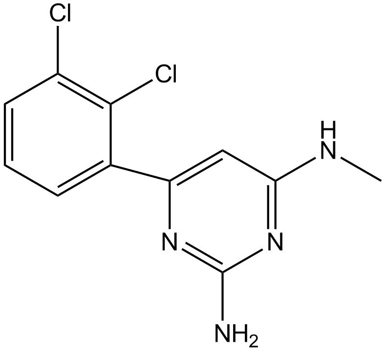 TH287