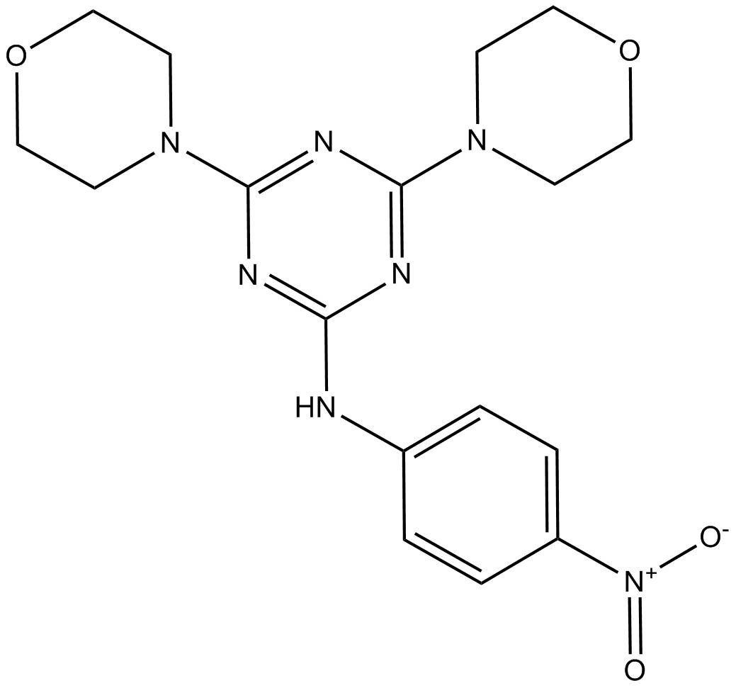 MHY1485