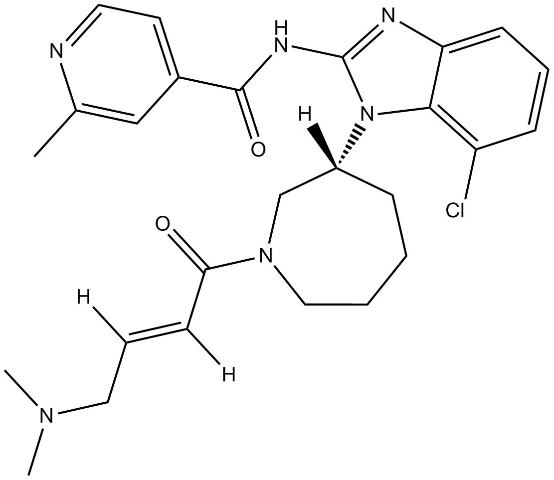 EGF816