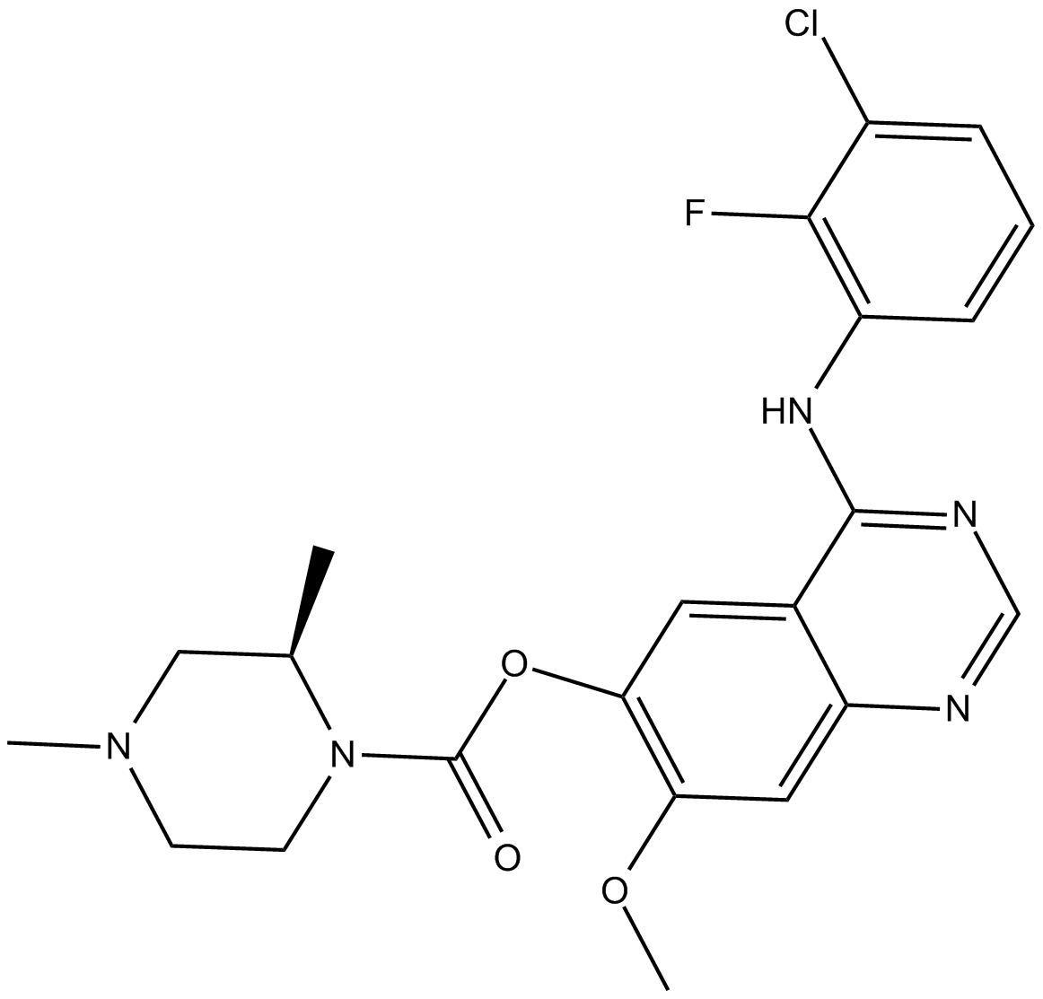 AZD3759