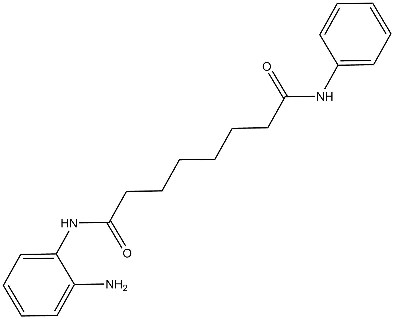BML-210(CAY10433)