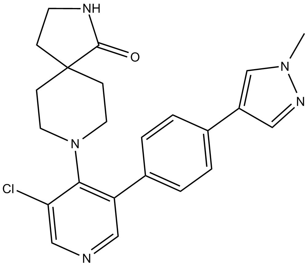 CCT251545